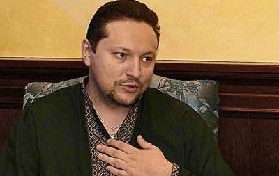 Стець обвиняет концерн РРТ в содействии сепаратистам