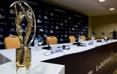 Роналду, Хемілтон і Джокович претендують на спортивний Оскар 2015