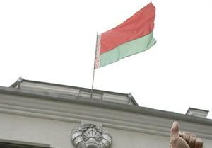 Белорусские дипломаты опровергли информацию о том, что страна входит в пятерку лидеров по изготовлению детского порно