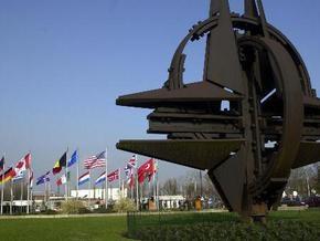 В НАТО заявили о необходимости вывода российских войск с территории Приднестровья