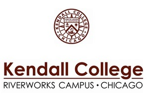 Kendall College, Chicago, стал ближе!