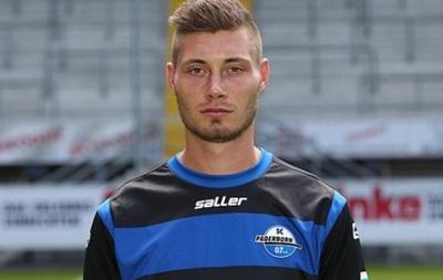 Футболист чемпионата Германии со своей матерью чудом спасся от страшного ДТП