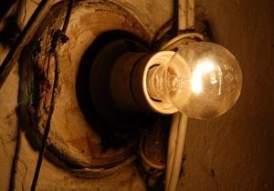 В четырех регионах Украины пятеро человек погибли от поражения электротоком