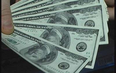Киянин при обміні валюти втратив $38 тисяч
