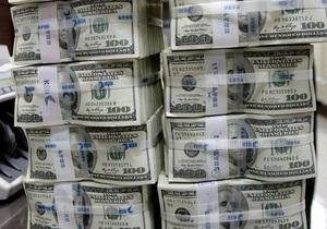 Беларусь получила очередные антикризисные $440 млн от восточных соседей