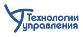Семинар-практикум по построению системы управления компанией 7 октября 2009