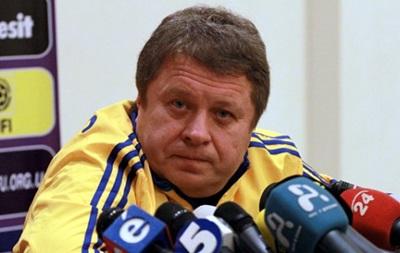 Чутки: у Федерацію Футболу України прийшло 89 повісток