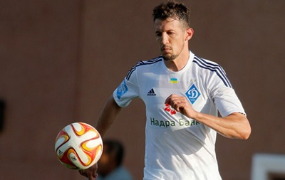 Защитник Динамо: Важно удачно сыграть в матчах против Генгама