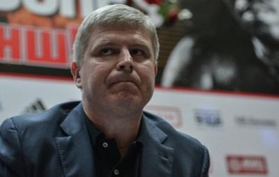 Російський бізнесмен озвучив суму, яку він відсудив у Дона Кінга
