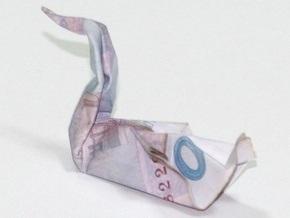 Рынки: ЦБ упадут если не вырастут