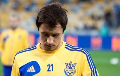 Захисник Шахтаря: Через переїзд до РФ футболістів ворогами вважати не треба