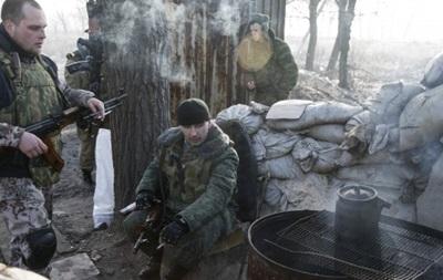 СБУ опубликовала переговоры сепаратистов об обстреле Донецка