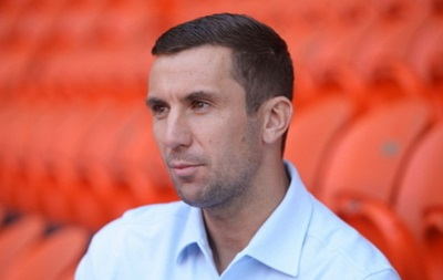 Капитан Шахтера: В матче с Баварией мы будем играть за Украину