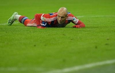 Півзахисник Баварії: Відчуваю, що деякі гравці можуть недооцінювати Шахтар