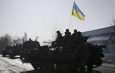 У Порошенко обвиняют Россию и сепаратистов в нарушении соглашений