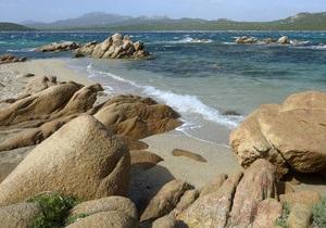 Назван самый дорогой морской курорт Италии