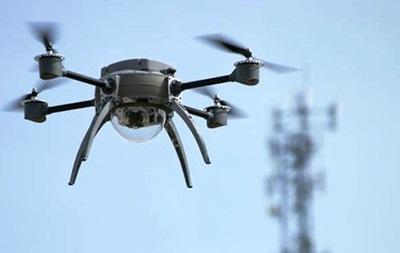 В Украине появляется больше стартапов по дронам – эксперт
