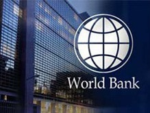 Всемирный банк пересмотрит прогнозы для Украины