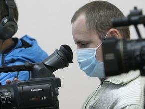 От калифорнийского гриппа умерла менеджер телеканала Интер