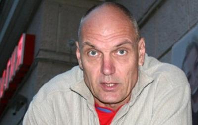 Эксперт: Боюсь, что не доживу до победы российского клуба в Лиге чемпионов