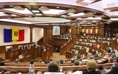 Глава нового уряду Молдови обіцяє продовжити курс на зближення з ЄС