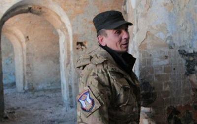 Остання фортеця Майдану: нове життя Самооборони