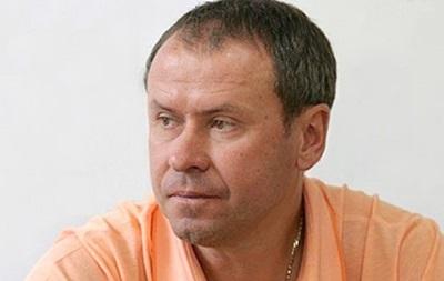 Эксперт: У Динамо нет приемущества над французами