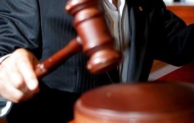 Суд Колумбії заборонив гомосексуалістам усиновлювати чужих дітей