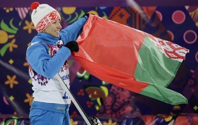 Олимпийская чемпионка: Все российские и украинские родственники давно друг с другом переругались