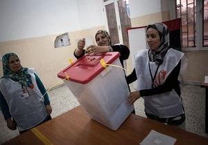 На парламентских выборах в Ливии лидируют либералы - СМИ