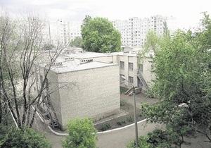 Названа причина отравления гимназистов в Луганской области