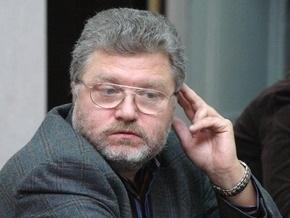 Писатель Юрий Поляков: Путин спас Россию от хаоса