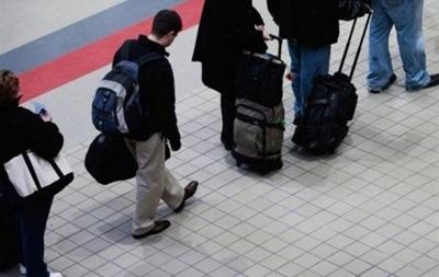 Четверо з п яти офісних працівників думають про еміграцію - дослідження