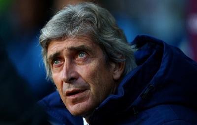 Наставник Манчестер Сити: Нужно следить за Месси и другими игроками Барселоны