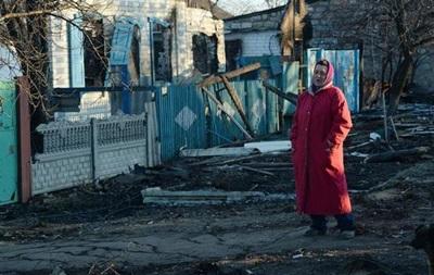 ООН увеличит гуманитарную помощь для Украины до 316 млн долларов