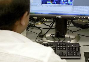 В Украине налоги для программистов снизили на 10 лет