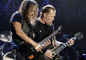 Ъ: Власти Белгорода запретили проведение рок-концертов