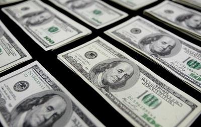 НБУ ввел ограничения на межбанке на пять дней