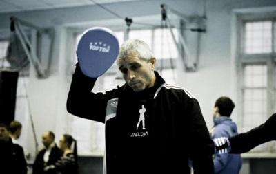 Отец Ломаченко: Предполагаемые соперники отказываются от боя с Василием