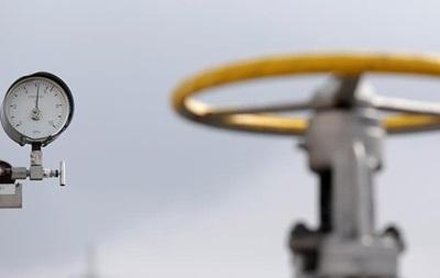 Киев и Москва регулярно созваниваются по газовому долгу - Новак