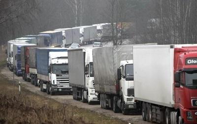 Россия на первом месте. С кем торгуют регионы Украины через интернет
