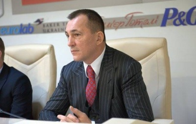 Президент Украинских атаманов: Мы готовы снять команду с соревнований WSB