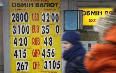 Соцмережі про курс гривні: Лесі Українці 144 роки і 5 доларів
