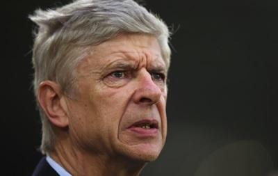 Тренер Арсенала о поражении от Монако: Мы не совладали с нервами