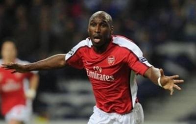 Екс-гравець Арсеналу балотуватиметься на пост мера Лондона