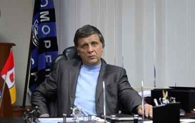 Гендиректор Чорноморця: Більшість боргів залишилися в минулому