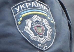 новости Луганска - нападение - журналисты - Сергей Остапенко - В Луганске двое неизвестных напали на журналиста местного телеканала
