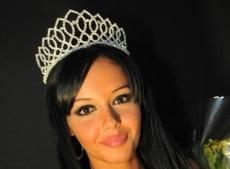 Мисс Автосалон-2011 выбрали в Женеве