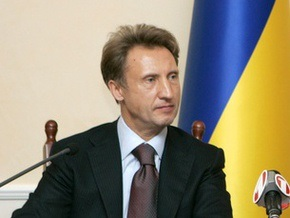 Минюст: Избирательная кампания проходит без нарушений