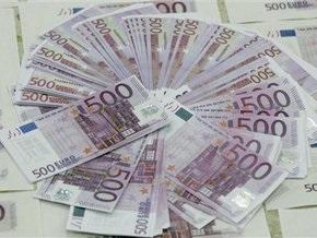 Германия полностью расплатится за Первую мировую в 2010 году